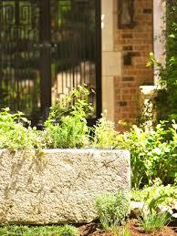 garden design with beautiful walkway designs wallpapers best