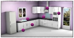 je dessine ma cuisine dessiner ma cuisine alamode furniture com