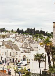a bloggers holiday travel guide puglia