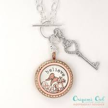 Charms For Origami Owl Lockets - 223 best origami owl images on origami owl lockets