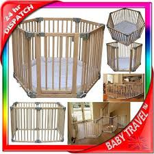 Baby Room Divider by Welcome To Baby Travel Ltd Exclusive British Designer And