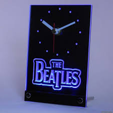 beatles home decor awesome t shirt for music lovers fans idols with cool quote in