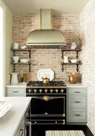 french blue kitchen cabinets kitchen ideas blue french blue kitchen ideas blue grey kitchen