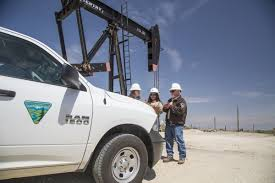 programs energy and minerals oil and gas bureau of land management