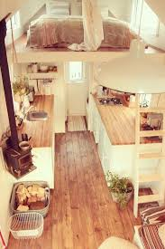 tiny home furnishings using your big ideas to make a 319 best tiny house interiors and exteriors images on pinterest