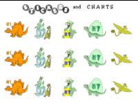 free printable dinosaur stickers free dinosaur sticker charts