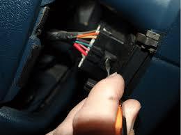 1997 chevy cargo light wiring 1959 chevy truck wiring diagram