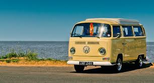 vw minivan camper so long camper van the vw u201cbus u201d comes to the end of the road