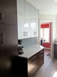 100 what was the kitchen cabinet 100 the best kitchen