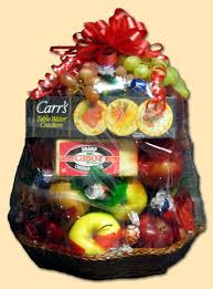 fruit and cheese gift baskets fruit and cheese gift baskets swiss cheeses