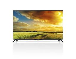 lg 49 inch led tv amazon black friday a review of the lg electronics 49ub8200 49 inch 4k ultra hd 60hz