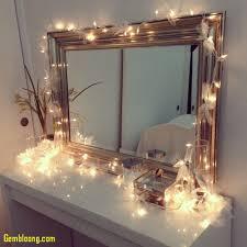 dorm room string lights bedroom lights for bedroom luxury paper lantern string lights