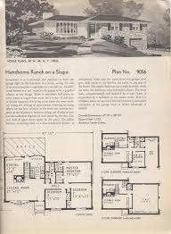 Antique House Plans 768 Best Plans Maisons Images On Pinterest Homes Garage And