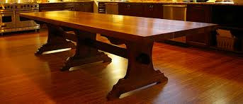 whistlewood custom woodworking and design