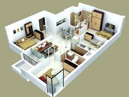play home design game online free design home games home design game prepossessing ideas interior