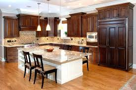 amish built kitchen cabinets amish built kitchen cabinets colorviewfinderco beautiful with made