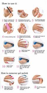 factory price popular nail colors gel polish bulk uv gel 1kg buy