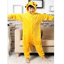 compare prices on baby pikachu costume online shopping buy low