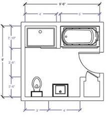 Small Bathroom Addition Master Bath by Bathroom Addition Baths Pinterest Products Bathroom And Masters