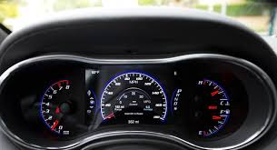 nissan gtr acceleration 0 60 most recent jeep srt8 0 60 gallery bernspark