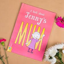 personalised book my is gettingpersonal co uk
