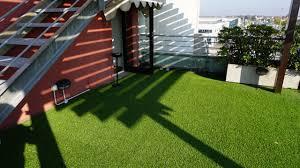 Bonfante Fontane by Terrazzi Pergolati Bonfante Giardini Vendita Installazione