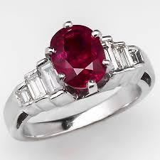 ruby wedding rings ruby rings july birthstone eragem