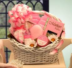 gift basket ideas for women the christmas gift baskets and buy gift baskets for women