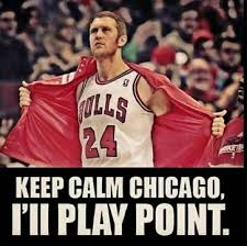 Brian Scalabrine Meme - derrick rose s injuries illustrated by 7 hilarious nba memes