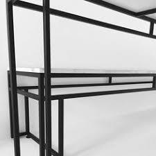Minimalist Designer Atelier Photos By Ricardo Yui Amkina Bnw Minimalism