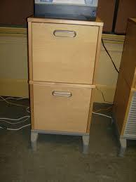 unfinished wooden file cabinets bar cabinet