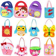 online get cheap cartoon bag doll aliexpress com alibaba group