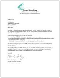 format sales letter geologist cover letters sample business