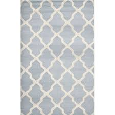Safavieh Outdoor Rug Outdoor Awesome Safavieh Silver Cambridge Area Rug Special High