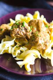 ikea be cuisine ikea meatballs go go go gourmet