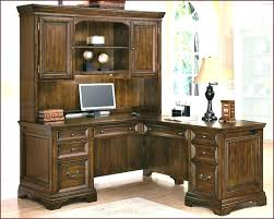 Glass L Shaped Desk Office Depot L Shaped Desk Office L Shaped Office Desks L Shaped Office Desk