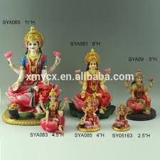indian wedding gifts for wholesale resin indian wedding return gift ideas buy india