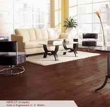 45 best somerset hardwood images on hardwood floors