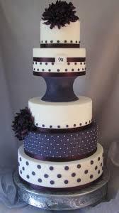 8 best wedding cakes images on pinterest cake wedding conch