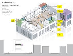 Are House Floor Plans Public Record Justice In Design Van Alen Institute