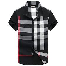 best 25 burberry shirt sale ideas on cheap burberry