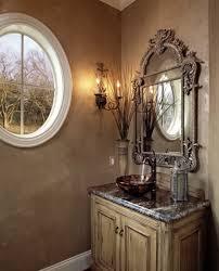 tuscan bathroom design tuscan bathroom designs delectable inspiration small tuscan