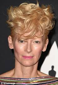 can older women wear an undercut are you out for an undercut scarlett s looks trim cara s is a