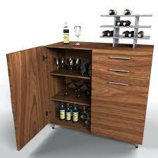 Office Bar Cabinet Winsome Office Mini Bar Design Indel B Iceberg Office Mini Barn