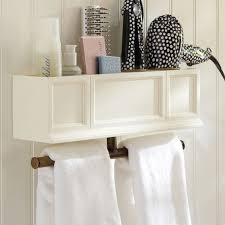 hair accessory organizer beauty shelves pbteen