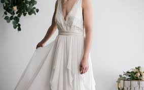 boston wedding dress boutique bridal shop in boston ma