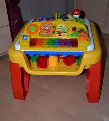 tavolo chicco tavolo giocamusica chicco mondo chicco a merano kijiji annunci