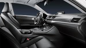 lexus ct200 2016 2014 detroit auto show preview 2014 lexus ct 200h f sport auto