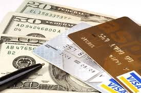 money cards get more from your back credit card