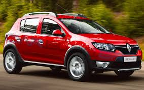 renault sandero 2011 dacia sandero 2015 review amazing pictures and images u2013 look at